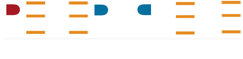 HYPNOGENETIC Logo